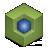 qbic png icon