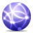 web png icon