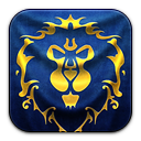 alliance Png Icon