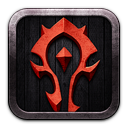 horde Png Icon