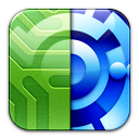 ipulse Png Icon