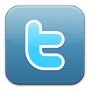 twitter Png Icon