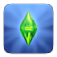 sims large png icon
