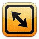 acquisition Png Icon