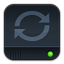 sync Png Icon