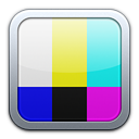 liveview Png Icon