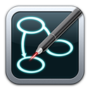 omnigraffle Png Icon