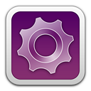 textmate Png Icon