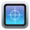 xscope Png Icon
