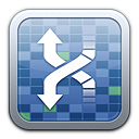 xtorrent Png Icon