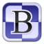 bbedit large png icon