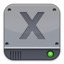 os x large png icon