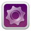 textmate large png icon