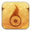 toast large png icon
