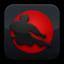 yojimbo large png icon