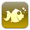 breakwater large png icon