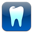 molar Png Icon