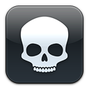 plunderin Png Icon