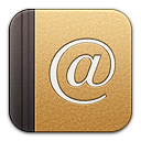 address Png Icon