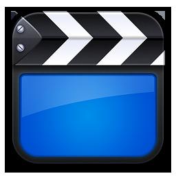 Movie Icons Free Movie Icon Download Iconhot Com