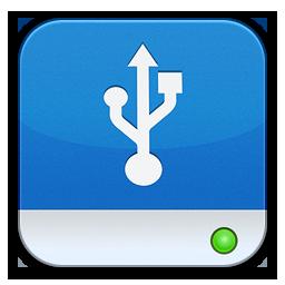 Usb Icons Free Usb Icon Download Iconhot Com
