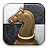 chess large png icon
