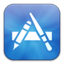 application large png icon