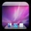 desktop large png icon