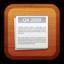 keynote large png icon
