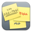 stickies large png icon