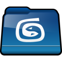 studio Png Icon