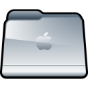 mac Png Icon