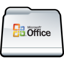 my office Png Icon