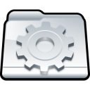 my widget Png Icon