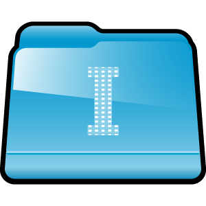 axialis large png icon