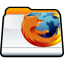firefox large png icon