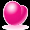 valentine png icon