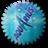aquarius large png icon