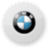 bmw large png icon