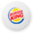 burguerking large png icon