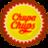 chupachups large png icon