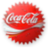 coca cola large png icon