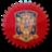 espana large png icon