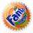 fanta large png icon