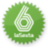 lasexta large png icon