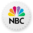 nbc large png icon