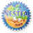 nestea large png icon