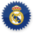 realmadrid large png icon