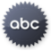 abc Png Icon