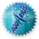 aquarius png icon
